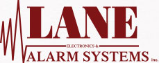 Lane Electronics & Alarm Systems inc.