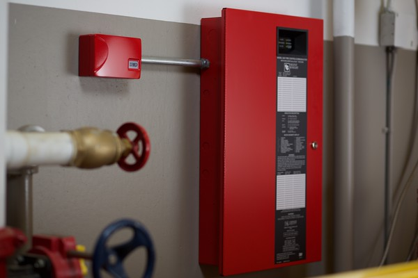 Business Security System Home Alarm System Cctv Cameras